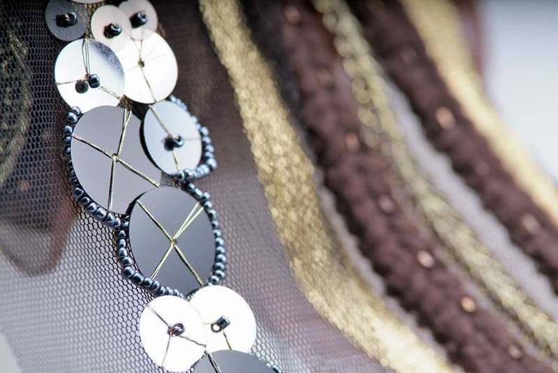 Abbigliamento & Accessori per Donna | lesara | Abbigliamento